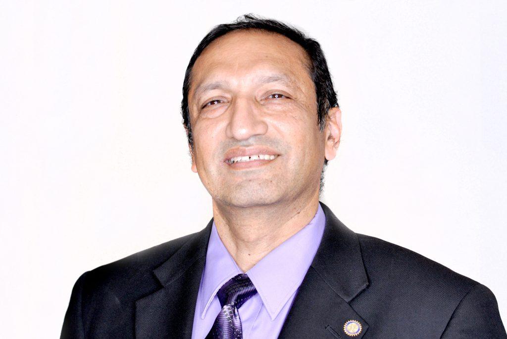 Hector Ortiz