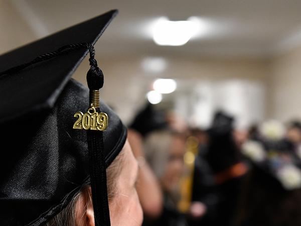 Central Penn Alumni Benefits