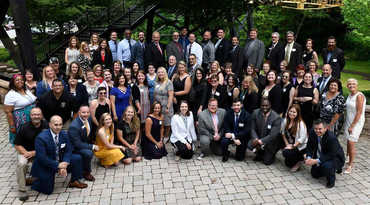Central Penn College Family