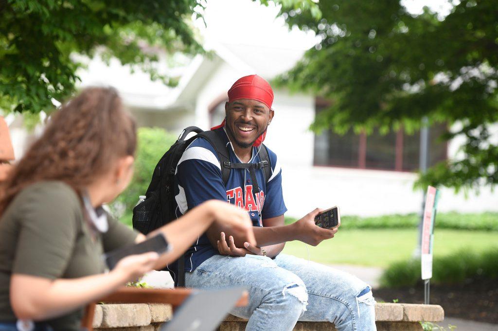 Central Penn College Scholarships